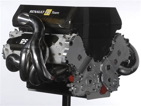 How Will The Fia Make Each F1 Teams' Engine Performance