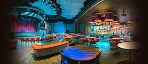 Muze Lounge Nightlife Entertainment In Ridgefield Wa Ilani