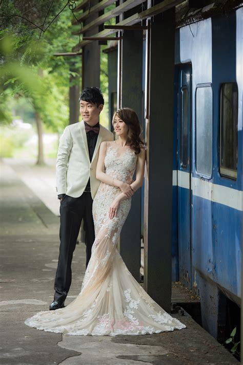 Dsc9954 新竹婚紗,婚紗攝影,自助婚紗,禮服租借莎拉公主婚紗攝影工作室、新竹、頭份、竹南、苗栗、婚紗