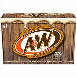 Aandw Root Beer Logo | www.pixshark.com - Images Galleries ...