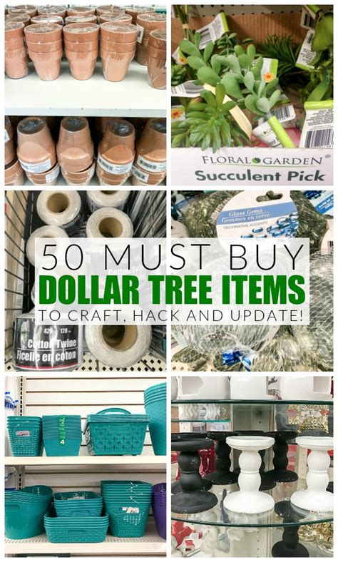 farmhouse   dollar tree items