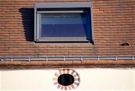 l apport en lumi 232 re sur les toits attila