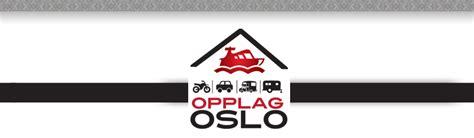 Velkommen til Opplag Oslo | Sesongopplag for båt, bil ...
