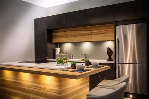 rochon cuisine armoires de cuisine personnalisées cuisines bernier