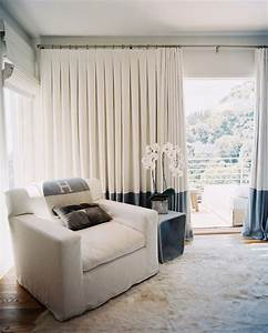 Modern Living Room Photos (600 of 633)