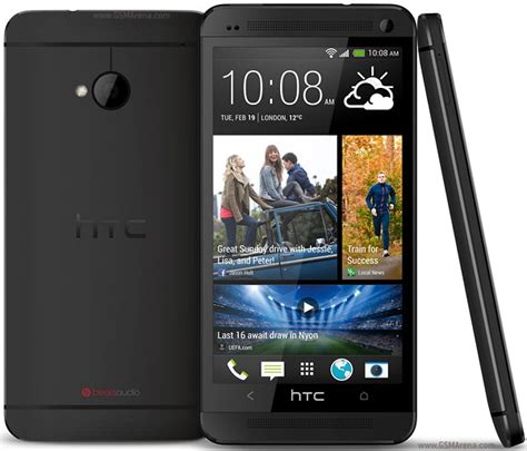 uhc phone number htc one mobile toll free number contact number support