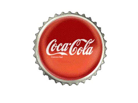 si鑒e coca cola immagini e gif animate di tappi di coca cola gifmania