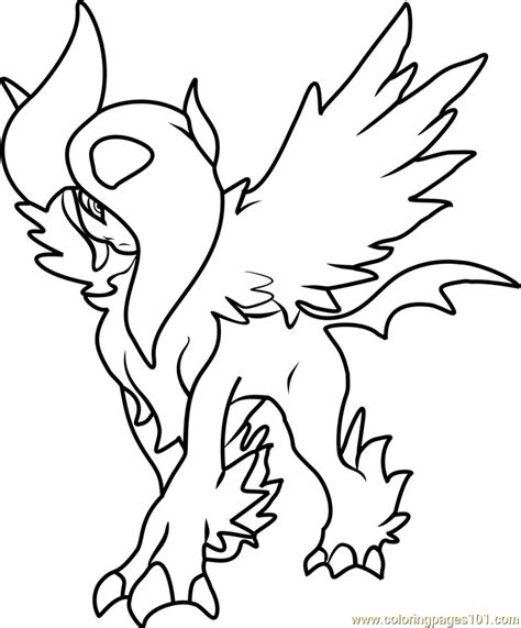 Froakie Kleurplaat by Froakie Coloring Pages Coloring Pages