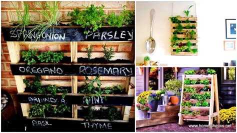 Vertical Garden Design Diy by 23 Insanely Creative Ways To Recycle Plastic Bottles Into
