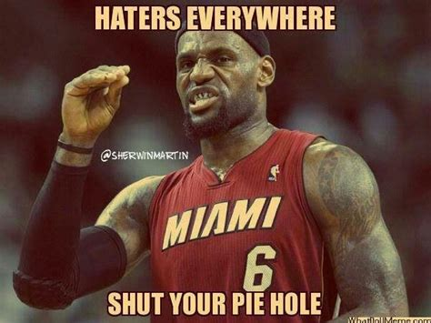 Miami Heat Meme - 28 best images about basketball memes on pinterest