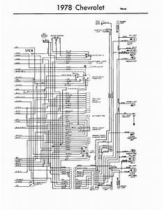 2000 Chevy Corvette Fuse Box Diagram Free Download