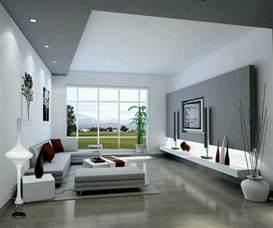 wohnzimmer ideen graue wand wohnzimmer modern einrichten 59 beispiele für modernes innendesign