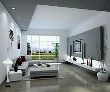 HD Wallpapers Wohnzimmergestaltung Mit Rigips