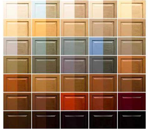 peindre placard cuisine couleurs portes de placard peinture consobrico com
