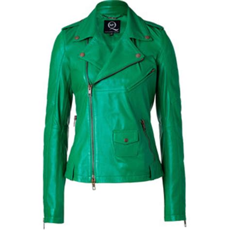 green motorcycle jacket green motorcycle jackets jackets