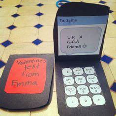 geeky valentines day images valentines geek