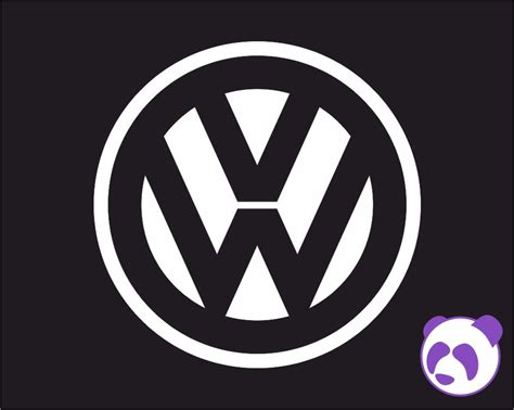 vw logos volkswagen logo 2013 geneva motor show