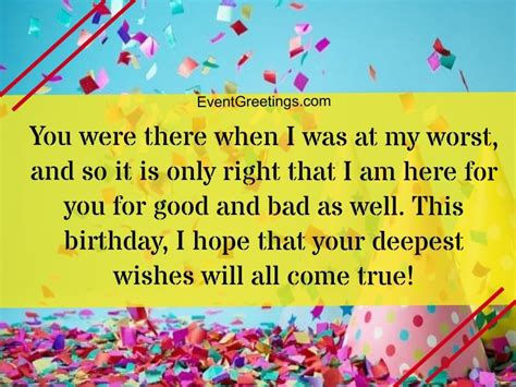 Birthday cards for women friends. 30 Exclusive Birthday Wishes For Best Friend Female
