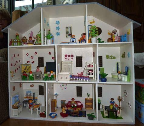 maison en bois fort sympathique en bois 192 faire soit m 234 me bricolage maisons
