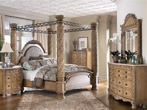 california king canopy bedroom set california king bed 2015 11 15
