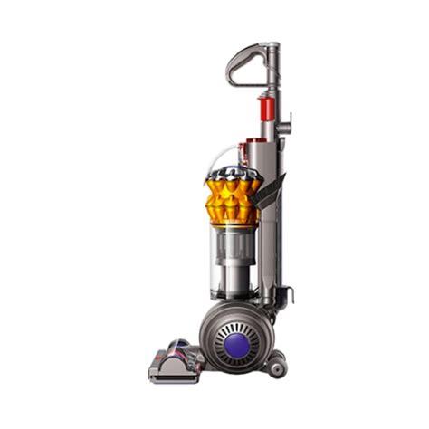 dyson floor fan review dyson small ball upright multi floor vacuum dyson 213545