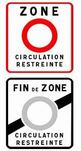 Vignette Auto Paris 2017 : vignette diesel paris 2017 restrictions de circulation et circulation evous ~ Medecine-chirurgie-esthetiques.com Avis de Voitures