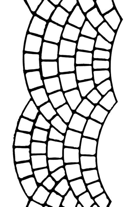 http betoncire fr nos matrices prost pour b 233 ton imprim 233