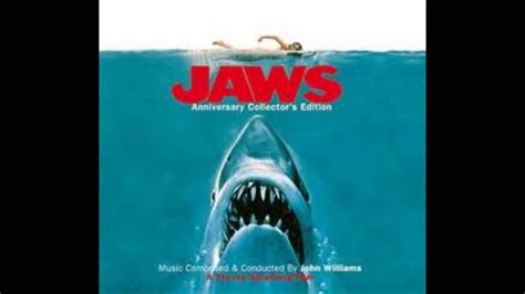 Jaws Boat Song by Jaws Theme Song Doovi