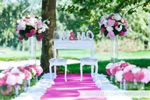 wedding chairs rental stuhlhussen mieten vermietung hussen für stehtische