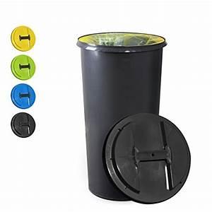 Gelber Sack Ständer Ikea : xl medizinschrank arzneischrank metall glas wei aimnexa ~ Orissabook.com Haus und Dekorationen
