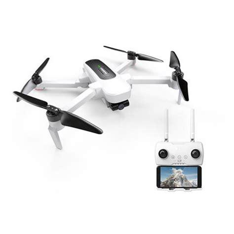 hubsan hs zino gps  wifi km fpv   uhd camera  axis gimbal rc drone quadcopter rtf