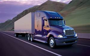 Gobierno mantiene abierto canal de diálogo con transportistas unitarios de carga pesada