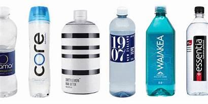 Water Alkaline Benefits Fancy Elle Landscape Health