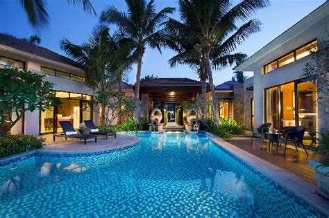 grand metropark resort hotel 47 6 2 prices