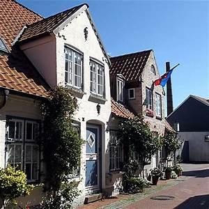 Grunderwerbsteuer Bei Eigentumswohnung : sparen bei der grunderwerbsteuer ~ Lizthompson.info Haus und Dekorationen