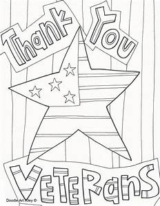 Thank You Veterans Day Coloring Pages Social Studies Pinterest Veterans Day Veterans Day