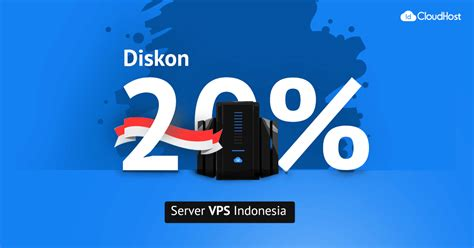 It is important that you check all the domain hosting information sites for time4vps's promo codes because different sites will have. Promo VPS Indonesia (Diskon 20%) | IDCloudHost