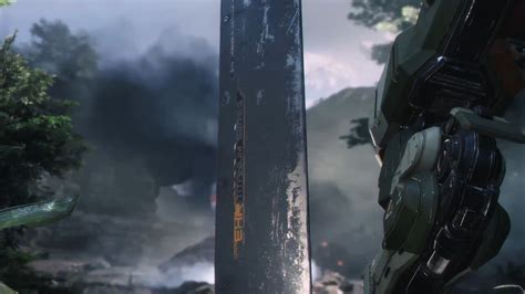 titanfall 2 s teaser released ps4 xbox one pc