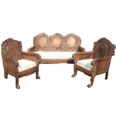Wooden Carving Sofa Set by Carved Sofa Set China Furniture Whole Carving Wood