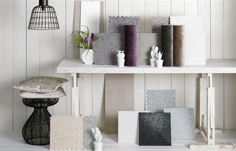 100 stonepeak ceramics home facebook fabrication