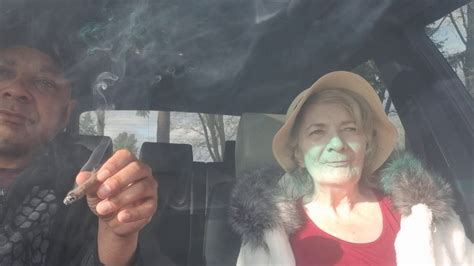 Hotboxing With Moms YouTube