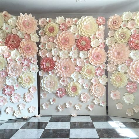 planning  wedding    special event paper
