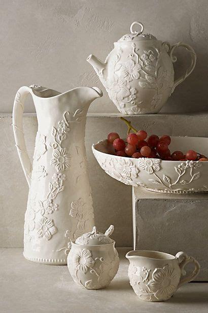 www kitchen accessories 25 best ideas about serveware on apartment 1195