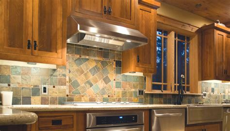undermount led lighting for kitchen cabinets undermount led lighting for kitchen cabinets rcb lighting 9541