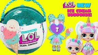lol surprise instagold   big sister diy shopkins