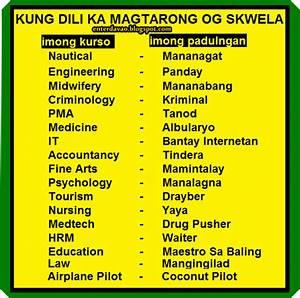 Image result for tagalog or bisaya jokes | lols | Life ...