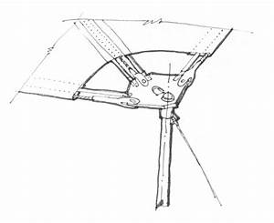 Canopy Drawing At Getdrawings