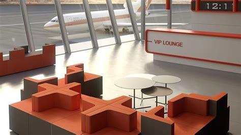 Sitzmöbel In Einem Raum by Sitzmbel In Einem Raum Awesome Festnight Sitzer