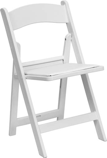 resin folding chair chicago wholesale capacity folding