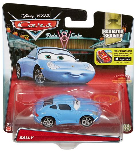 voiture 3 si es b sally voiture cars disney carsmaniaboutik com
